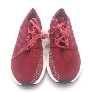 ♥️ NEW! ADIDAS PURE BOOST RUNNING SHOE